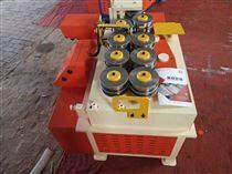 大棚弯管机  大棚专用机械设备