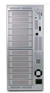 迪藍 非編存儲 A12S3-PS 磁盤陣列