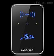 无键盘二维码读卡器CR02NKS系列