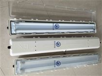 增安型BYS(BAY51-Q)防爆防腐全塑荧光灯