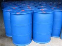 阳泉市锅炉清灰剂厂家产品分析报告