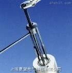TMMD61暗軸承座拉拔器組件