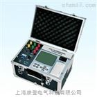 L9103变压器短路阻抗测试系统