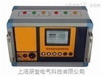 L5261A变压器变比组别测试仪