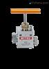 SITEC瑞士SITEC精细计量阀710.02系列