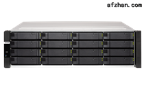 TDS-16489U R2大數據運算與高速存儲結合下