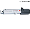 STAHLWILLE德国STAHLWILLE扭矩扳手Manoskop 730