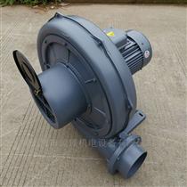 進口臺灣TB150-7.5全風透浦式鼓風機