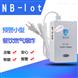 BDC-NB-800-NB智能燃氣泄漏報警器預警小吃店燃氣爆炸