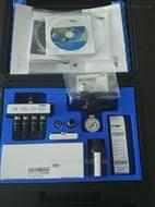 德尔格ALPHA压缩空气质量检测仪