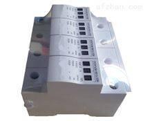 陕西东升CJP100/4P二级放电电流100KA浪涌