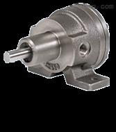 德国STOZ油泵Typ W