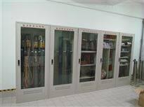 GJGZ-IV智能安全工具柜