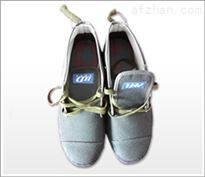 导电鞋PB-500KV