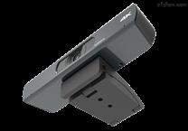 金微视4K高清HDMI/USB视频会议摄像机