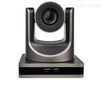 金微视USB2.0高清12倍视频会议摄像机