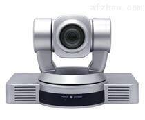 金微视高清视频会议摄像机JWS500