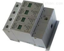 陕西东升SDZ-40二级放电电流40KA浪涌保护器