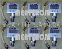 数显压力开关、智能压力控制器、数字继电器