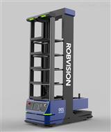 移动料箱机器人