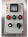 BXK-排水泵防爆电控箱