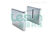 一字闸机Lesun-Yz210