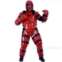 美国Redman RMXP2 红人教官训练服