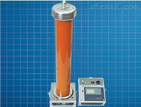 CGF3100純電容分壓器