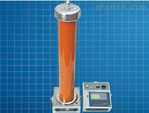 CGF3100纯电容分压器
