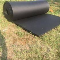 池州市橡塑保溫板廠家 橡塑板報價 廠家直銷