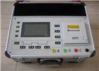 廠家供應0.5A有載分接開關測試儀