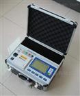 變壓器有載分接開關測試儀廠家供應