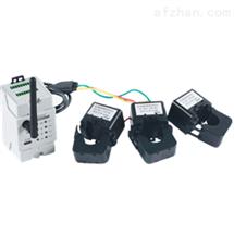 ADW400-D24-4S安科瑞产污治污设施分表计电系统