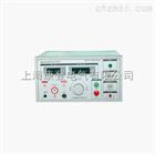 智能型全自动耐压试验仪SM-9605