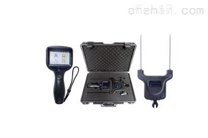 红杏视频下载安装污絕緣子分布電壓測試儀
