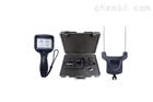 无线绝缘子分布电压测试仪