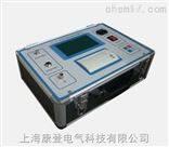 YBL-III氧化锌避雷器在线测试仪