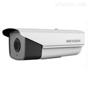 海康威视红外摄像机 800万高清摄像头