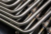 KUEHLERHansa Flex工业软管KUEHLER 散热器软管