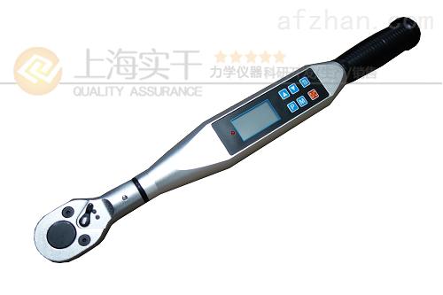 上海实验室螺丝检测扳手一把需要多少钱