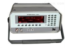 氧化鋅避雷器在線測試儀