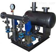 广西柳州无负压变频给水设备