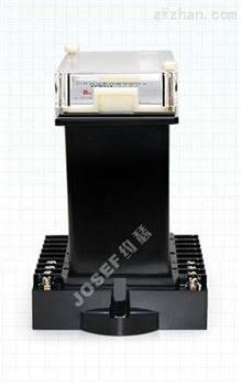 HBJDS-400/A2.3大内阻低电流启动中间继电器