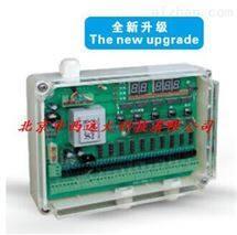 M333090脉冲控制仪(20路) 型号:XC14-SXC-X8A1-20