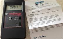 M298264美国手持式核辐射监测仪Inspector Alert V2