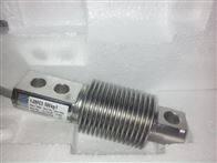 1-U3/1KN德国HBM传感器1-U3/1KN产品应用