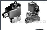 原装进口PARKER电磁阀D3W020DNJW