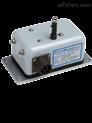 美国UNIMEASURE位移传感器P1010系列