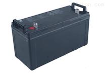 平頂山UPS蓄電池