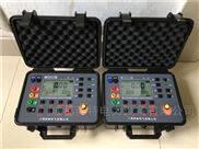 防雷接地電阻測試儀廠家供應